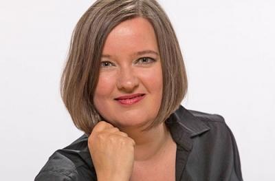Carola Neitzel